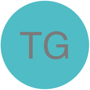 Tiago_Garrinhas