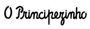 letras principe